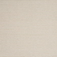 Taupe Stripe Decorator Fabric by Greenhouse