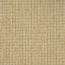 Seagrass Solid Decorator Fabric by Greenhouse
