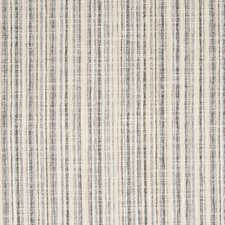 Flannel Stripe Decorator Fabric by Greenhouse