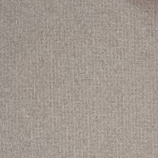 Gravel Solid Decorator Fabric by Greenhouse