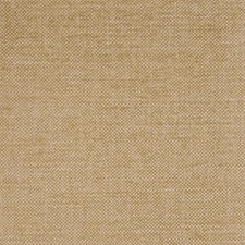 Caramel Solid Decorator Fabric by Greenhouse