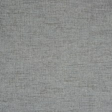 Zinc Solid Decorator Fabric by Greenhouse