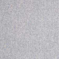 Haze Solid Decorator Fabric by Greenhouse
