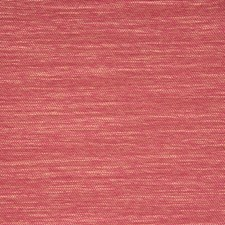 Bloom Solid Decorator Fabric by Greenhouse