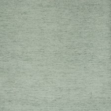Cypress Solid Decorator Fabric by Greenhouse