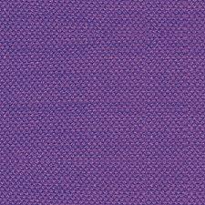 Petunia Decorator Fabric by Scalamandre