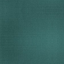 Emerald Decorator Fabric by Scalamandre