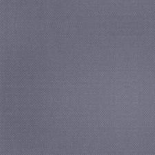Flagstone Decorator Fabric by Scalamandre