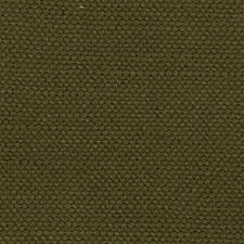 Artichoke Decorator Fabric by Scalamandre