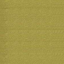 Mustard Decorator Fabric by Scalamandre