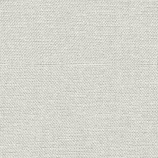 Concrete Decorator Fabric by Scalamandre