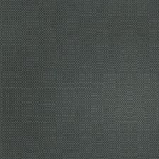 Nettle Decorator Fabric by Scalamandre