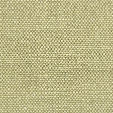 Hazelwood Decorator Fabric by Scalamandre