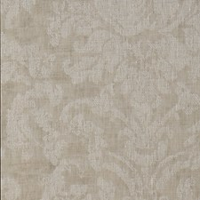 Chantilly Decorator Fabric by Scalamandre