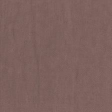 Mauve Decorator Fabric by Scalamandre