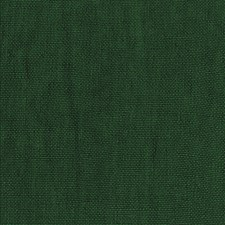 Bottle Green Decorator Fabric by Scalamandre