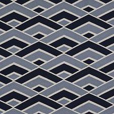 Sea Decorator Fabric by Scalamandre
