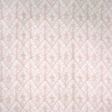 Rosewood Decorator Fabric by Scalamandre