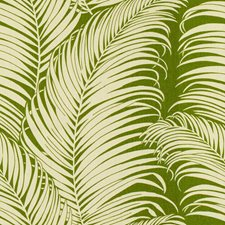 Scout Botanical Decorator Fabric by Kravet