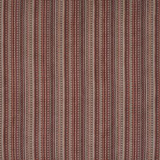 Passion Decorator Fabric by Maxwell