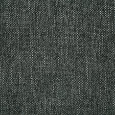 Granite Solid Decorator Fabric by Pindler