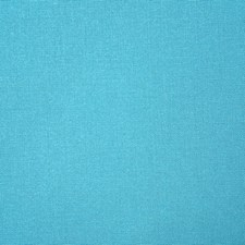 Aquamarine Solid Decorator Fabric by Pindler