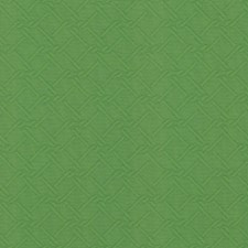 Clover Decorator Fabric by Kasmir