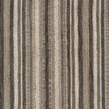 Driftwood Decorator Fabric by Kasmir