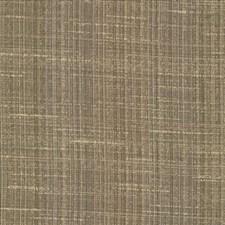 Toffee Decorator Fabric by Kasmir
