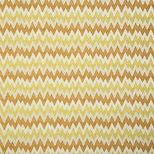 Gilded Decorator Fabric by Pindler
