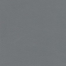 Slate Blue Decorator Fabric by Silver State