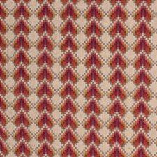 Boysenberry Decorator Fabric by RM Coco