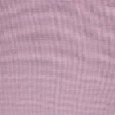 Plum Decorator Fabric by RM Coco