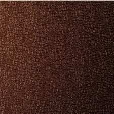 Rootbeer Solid W Decorator Fabric by Kravet
