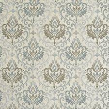 Serene Decorator Fabric by Kasmir