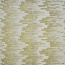 Venus Decorator Fabric by Maxwell