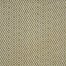 Brass Decorator Fabric by Maxwell