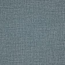 Aqua Decorator Fabric by Maxwell