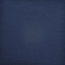 Danube Decorator Fabric by Maxwell