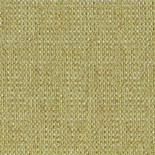 Seamist Decorator Fabric by RM Coco