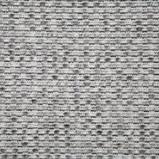 Shale Solid Decorator Fabric by Pindler
