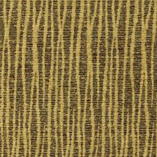 Natural Decorator Fabric by RM Coco