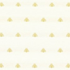 Blanc Decorator Fabric by Kasmir
