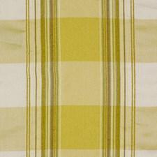 Sun Decorator Fabric by Robert Allen