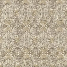 Barley Decorator Fabric by Kasmir