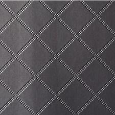 Metallica Metallic Decorator Fabric by Kravet