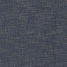 Blue Suede Decorator Fabric by Kasmir
