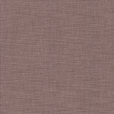 Graylac Decorator Fabric by Kasmir