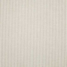 Pebble Stripe Decorator Fabric by Pindler