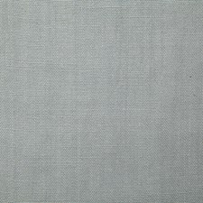 Spa Solid Decorator Fabric by Pindler